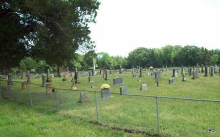 *OVERVIEW,  - Logan County, Arkansas    *OVERVIEW - Arkansas Gravestone Photos