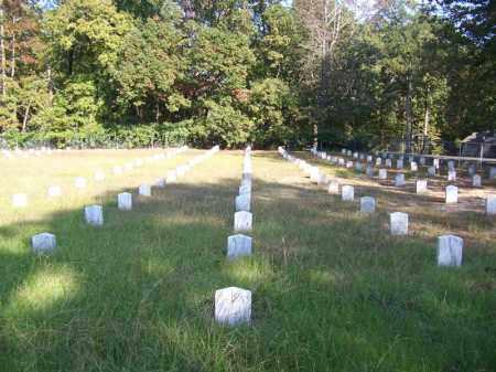 *OVER VIEW,  - Lonoke County, Arkansas    *OVER VIEW - Arkansas Gravestone Photos