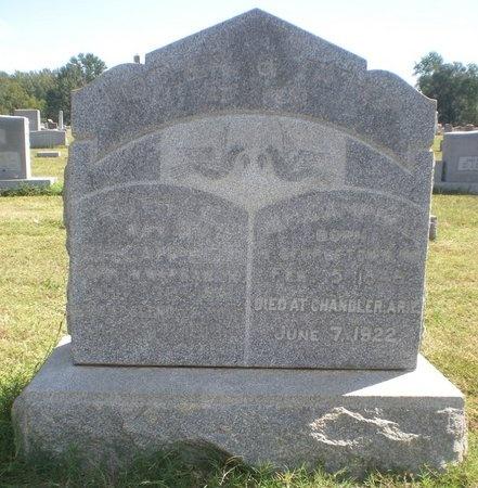 CAMPBELL, RUTH E - Lonoke County, Arkansas   RUTH E CAMPBELL - Arkansas Gravestone Photos