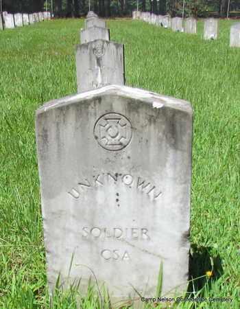 DUDLEY (VETERAN CSA), D A - Lonoke County, Arkansas | D A DUDLEY (VETERAN CSA) - Arkansas Gravestone Photos