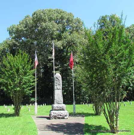 *MEMORIAL (OVERVIEW),  - Lonoke County, Arkansas |  *MEMORIAL (OVERVIEW) - Arkansas Gravestone Photos
