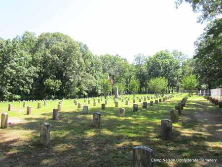 *OVERVIEW, . - Lonoke County, Arkansas | . *OVERVIEW - Arkansas Gravestone Photos
