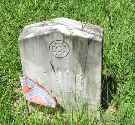 PRICE (VETERAN CSA), WILLIAM - Lonoke County, Arkansas | WILLIAM PRICE (VETERAN CSA) - Arkansas Gravestone Photos