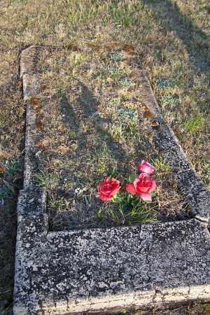 UNKNOWN, . - Lonoke County, Arkansas | . UNKNOWN - Arkansas Gravestone Photos