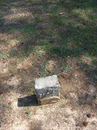 UNKNOWN, . - Lonoke County, Arkansas   . UNKNOWN - Arkansas Gravestone Photos