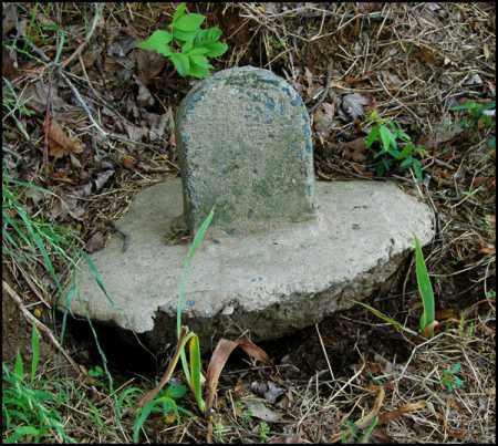 UNKNOWN,  - Lonoke County, Arkansas    UNKNOWN - Arkansas Gravestone Photos