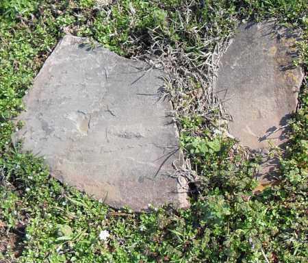 UNKNOWN, UNKNOWN - Lonoke County, Arkansas | UNKNOWN UNKNOWN - Arkansas Gravestone Photos