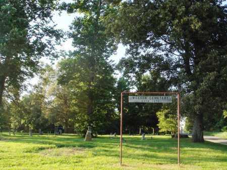*OVERVIEW,  - Lonoke County, Arkansas |  *OVERVIEW - Arkansas Gravestone Photos