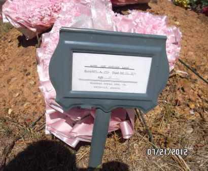 BAKER, KATHY JANN - Madison County, Arkansas   KATHY JANN BAKER - Arkansas Gravestone Photos