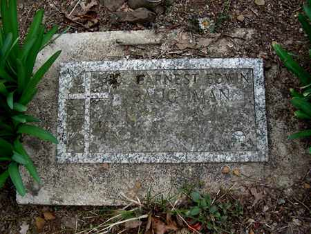 BAUGHMAN,, EARNEST EDWIN - Madison County, Arkansas | EARNEST EDWIN BAUGHMAN, - Arkansas Gravestone Photos