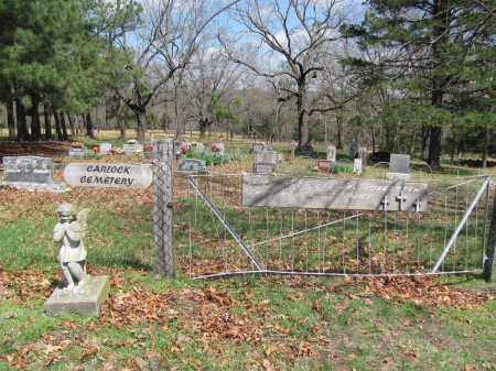 *OVERVIEW,  - Madison County, Arkansas |  *OVERVIEW - Arkansas Gravestone Photos