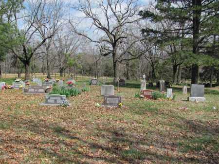 *CARLOCK CEMETERY,  - Madison County, Arkansas    *CARLOCK CEMETERY - Arkansas Gravestone Photos