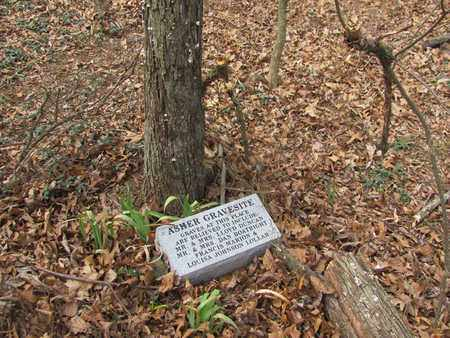 DUNCAN, LLOYD, MR. & MRS. - Madison County, Arkansas | LLOYD, MR. & MRS. DUNCAN - Arkansas Gravestone Photos