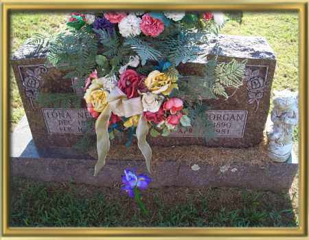 FAUBUS, JOHN MORGAN - Madison County, Arkansas   JOHN MORGAN FAUBUS - Arkansas Gravestone Photos