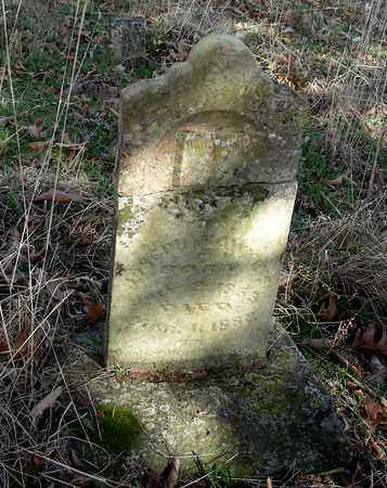 HAWKINS, JOSEPH - Madison County, Arkansas   JOSEPH HAWKINS - Arkansas Gravestone Photos