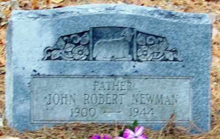 NEWMAN, JOHN ROBERT - Madison County, Arkansas   JOHN ROBERT NEWMAN - Arkansas Gravestone Photos