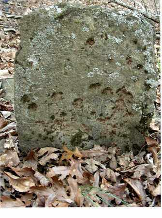 STINSON, VIOLA - Madison County, Arkansas   VIOLA STINSON - Arkansas Gravestone Photos