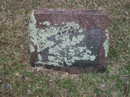 BELL, CARL LEE - Marion County, Arkansas   CARL LEE BELL - Arkansas Gravestone Photos