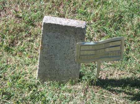 BELL, THELMA - Marion County, Arkansas | THELMA BELL - Arkansas Gravestone Photos