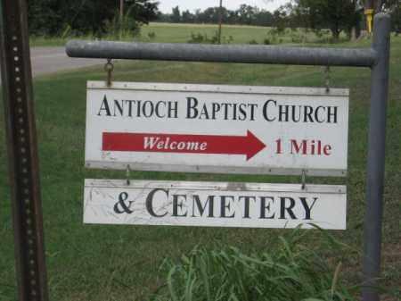 *SIGN,  - Marion County, Arkansas |  *SIGN - Arkansas Gravestone Photos