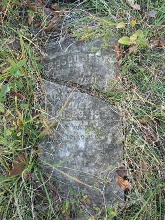 GAY, ROSCOE JEWELL - Marion County, Arkansas | ROSCOE JEWELL GAY - Arkansas Gravestone Photos