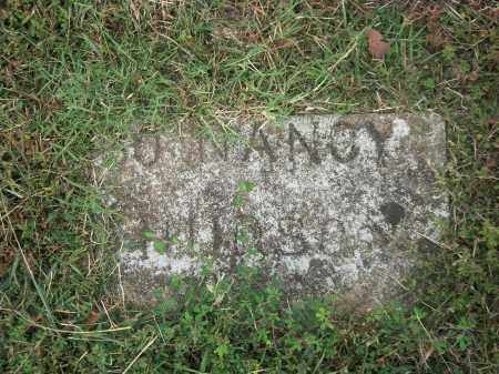 HUDSON, NANCY - Marion County, Arkansas | NANCY HUDSON - Arkansas Gravestone Photos