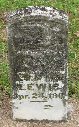 LEWIS, NEVA - Marion County, Arkansas | NEVA LEWIS - Arkansas Gravestone Photos