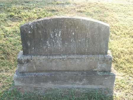 MATTHEWS, MARY A. - Marion County, Arkansas | MARY A. MATTHEWS - Arkansas Gravestone Photos