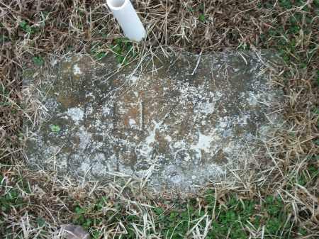 """MCCRACKEN, ANNA ELIZABETH """"BIT"""" """"ELIZA"""" - Marion County, Arkansas   ANNA ELIZABETH """"BIT"""" """"ELIZA"""" MCCRACKEN - Arkansas Gravestone Photos"""