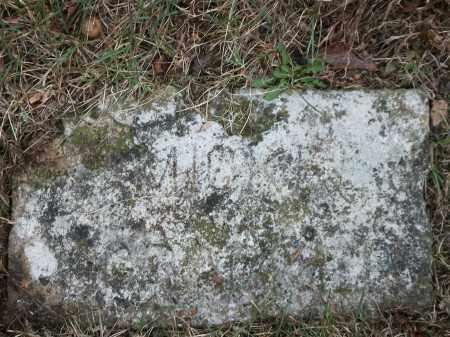 MCCRACKEN, MICKLE - Marion County, Arkansas | MICKLE MCCRACKEN - Arkansas Gravestone Photos