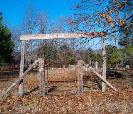 *PEA RIDGE CEMETERY,  - Marion County, Arkansas |  *PEA RIDGE CEMETERY - Arkansas Gravestone Photos