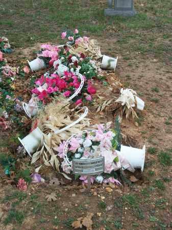ROGERS, JEANIE - Marion County, Arkansas | JEANIE ROGERS - Arkansas Gravestone Photos