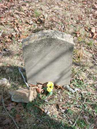 UNKNOWN,  - Marion County, Arkansas    UNKNOWN - Arkansas Gravestone Photos