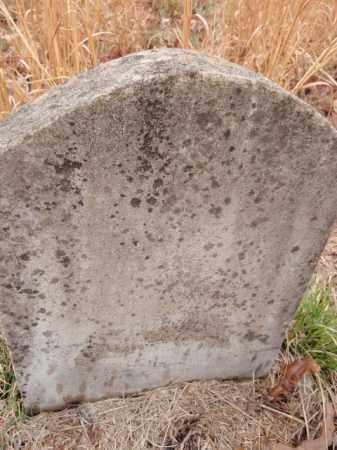 UNKNOWN,  - Marion County, Arkansas |  UNKNOWN - Arkansas Gravestone Photos