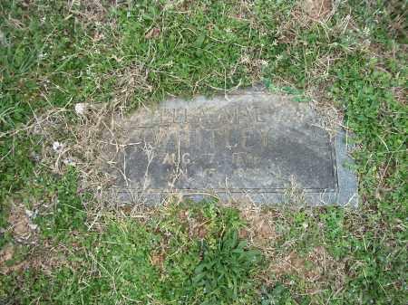 WHITLEY, ELLA MAE - Marion County, Arkansas | ELLA MAE WHITLEY - Arkansas Gravestone Photos