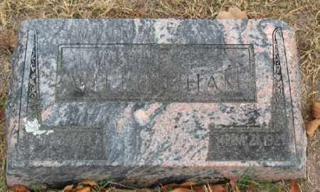 WILLINGHAM, PAUL - Marion County, Arkansas | PAUL WILLINGHAM - Arkansas Gravestone Photos