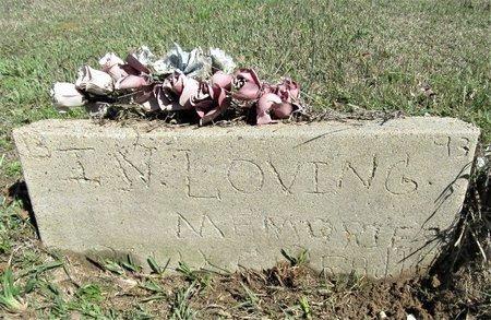 BRADLEY, BILLY - Miller County, Arkansas   BILLY BRADLEY - Arkansas Gravestone Photos