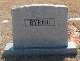 BRYNE, FAMILY MARKER - Miller County, Arkansas | FAMILY MARKER BRYNE - Arkansas Gravestone Photos