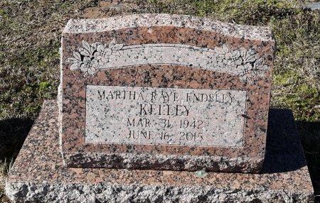 KELLEY, MARTHA RAYE - Miller County, Arkansas | MARTHA RAYE KELLEY - Arkansas Gravestone Photos