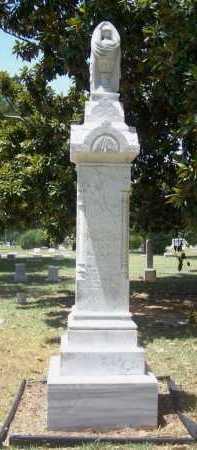 KELLEY, W R - Miller County, Arkansas | W R KELLEY - Arkansas Gravestone Photos