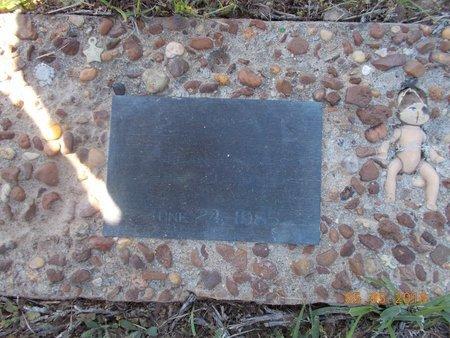 UNKNOWN, UNKNOWN - Miller County, Arkansas | UNKNOWN UNKNOWN - Arkansas Gravestone Photos