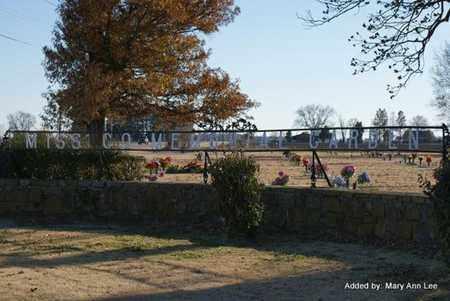 *SIGN,  - Mississippi County, Arkansas |  *SIGN - Arkansas Gravestone Photos
