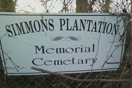 *SIGN,  - Mississippi County, Arkansas    *SIGN - Arkansas Gravestone Photos