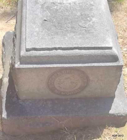 BROWN, WILLIAM C - Monroe County, Arkansas | WILLIAM C BROWN - Arkansas Gravestone Photos