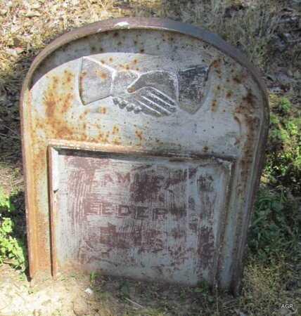 LEDER, LAMANUEL - Monroe County, Arkansas   LAMANUEL LEDER - Arkansas Gravestone Photos