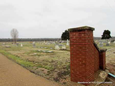 *OVERVIEW, . - Monroe County, Arkansas | . *OVERVIEW - Arkansas Gravestone Photos
