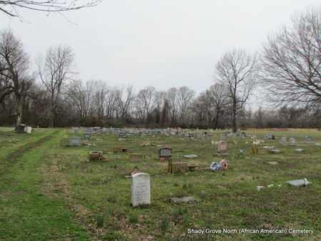 *OVERVIEW, . - Monroe County, Arkansas   . *OVERVIEW - Arkansas Gravestone Photos