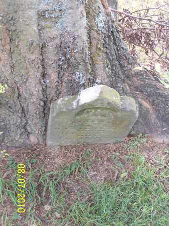 SAVAGE, MABEL - Monroe County, Arkansas | MABEL SAVAGE - Arkansas Gravestone Photos