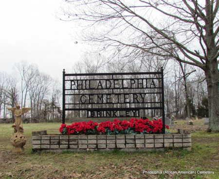 *CEMETERY SIGN,  - Monroe County, Arkansas |  *CEMETERY SIGN - Arkansas Gravestone Photos