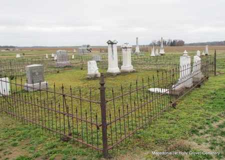 SMITH, FAMILY PLOT - Monroe County, Arkansas | FAMILY PLOT SMITH - Arkansas Gravestone Photos